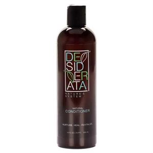 Picture of Desiderata Natural Conditioner - 12 oz